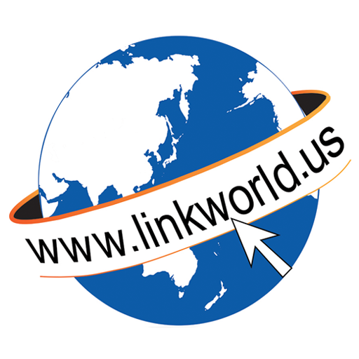 linkworld.us